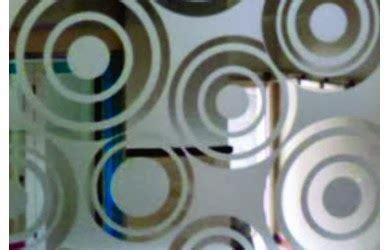 Stiker Pengiriman Olshop B3 jual sticker kaca