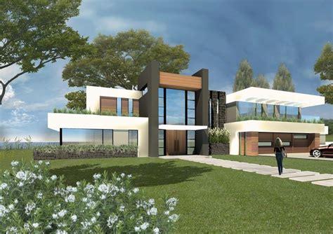 Carport Ideas 2930 by 53 Best Images About Modern House Casa Moderna Uruguay