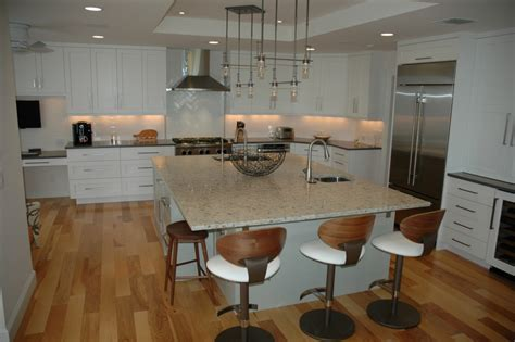 the cabinet gallery stuart florida s choice for kitchen