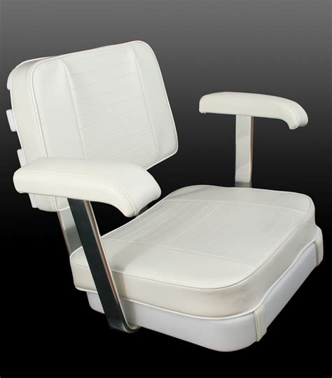 replacement boat captains chairs todd boat seats gloucester captain s seat