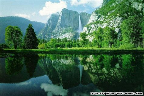 beautiful site most beautiful places in china cnn travel