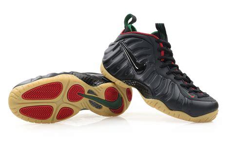 foams shoes for nike air foosite pro gucci sneaker bar detroit