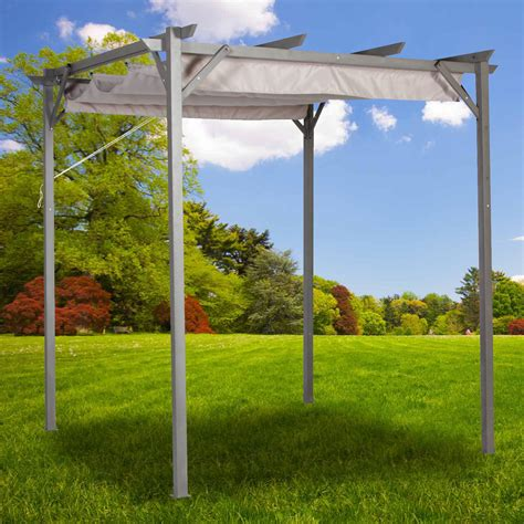 8x8 gazebo canopy gardenwinds replacement canopy replacement canopy