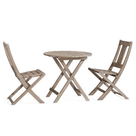 pottery barn bistro table 10 best outdoor bistro sets 2018 reviews of bistro