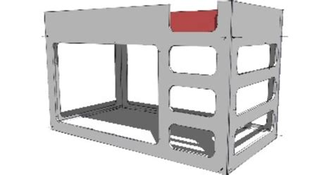 Plywood Bunk Bed Plywood Bunkbed Bunk Beds Trundles Room Ideas Beds Plywood And Bunk Bed
