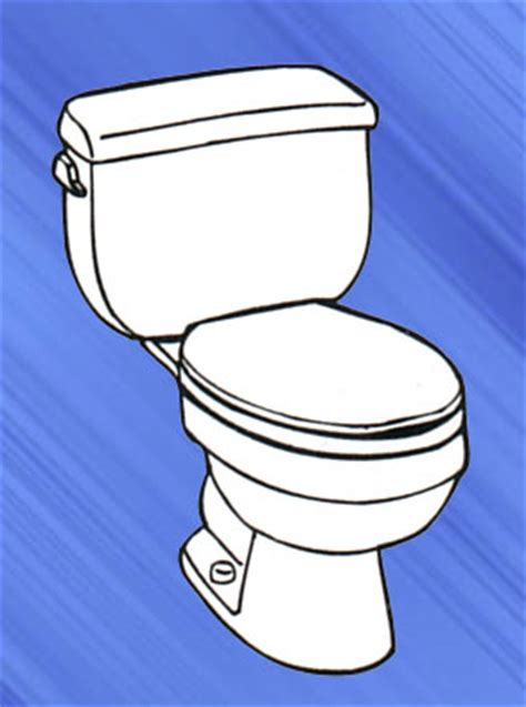 Plumbing Supplies Dartmouth eljer dartmouth series toilet repair parts