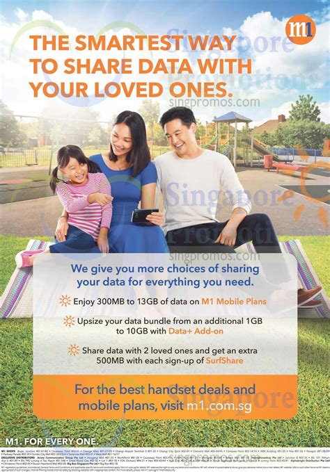 data plans 187 m1 home broadband mobile other offers 9