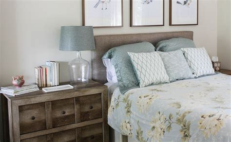 romantic headboard 7 things you didn t know mattered about headboards sauder