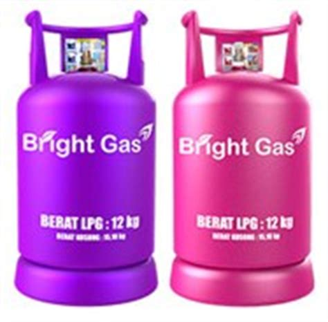 Tabung Gas Lpg 12kg Bekas inilah produk baru pertamina solusi bahan bakar berkualitas 582452