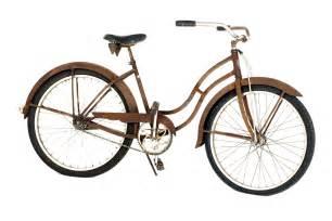 Bicycle For Sale Bicycle Vintage Schwinn Bicycle For Sale