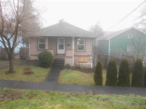 st helens oregon reo homes foreclosures in st helens