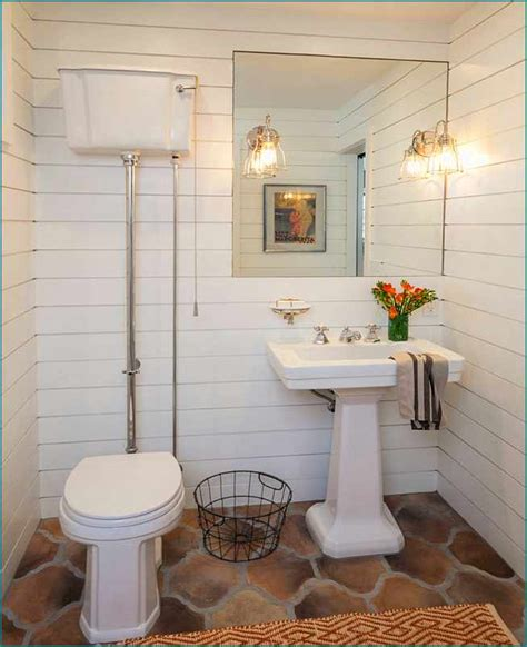 home depot bathroom flooring ideas home depot bathroom flooring ideas 28 images 17 best