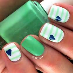 pretty colors for nails 44 creative and pretty nail designs ideas jewe