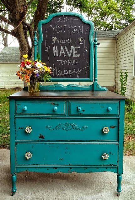 folks furniture canada 25 best ideas about turquoise dresser on teal