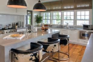 kitchen bar stool ideas 60 great bar stool ideas how to the design