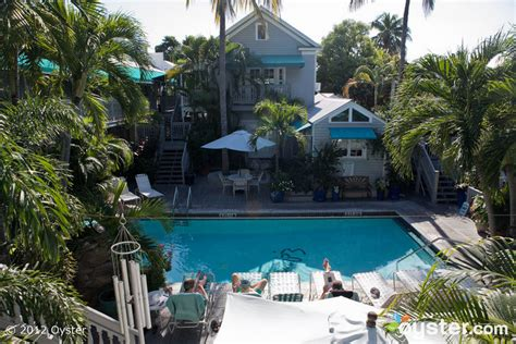 eden house the best road trips from miami oyster com hotel reviews