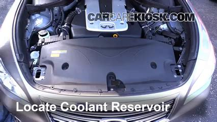 automotive air conditioning repair 2011 infiniti g security system battery replacement 2011 2013 infiniti m37 2011 infiniti m37 x 3 7l v6