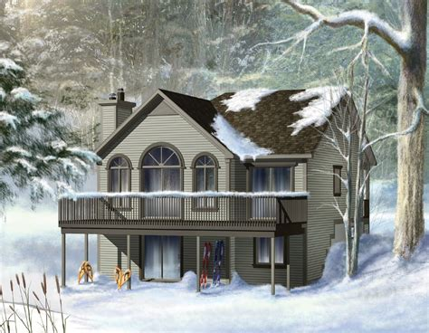 cozy house plans cozy cottage house plan 80553pm architectural designs