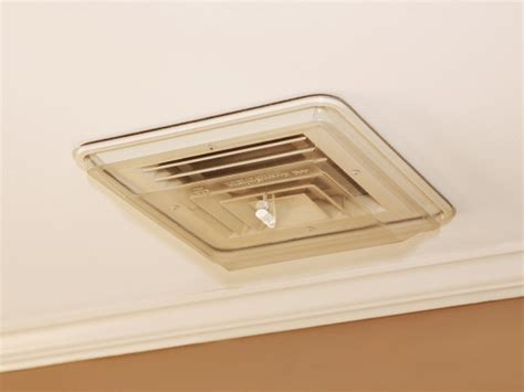 Mavcap Dc2424 Ac Draftshield 24 Quot Commercial Duct Cleaning Ac Ceiling Vent Covers