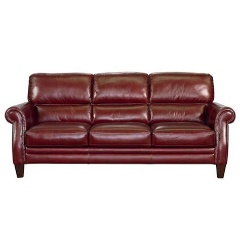 Classic Leather Sofa Classic Leather Sofa Design Living Room Furniture Design Bookmark 14372