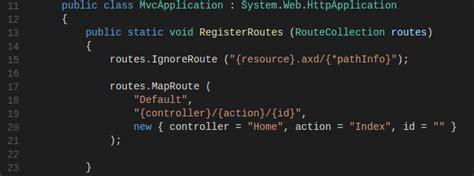format html code in atom vs code atom editor alternative editors for c bytescout