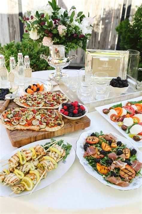 guide  planning  housewarming party details quick