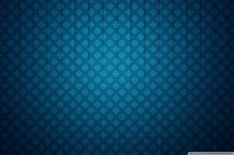 pattern mobile html pattern wallpaper 2000x1333 40263