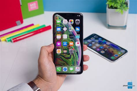 iphone update 12 1 various apple iphone models around the world lost cellular data connectivity after ios 12 1 2 update