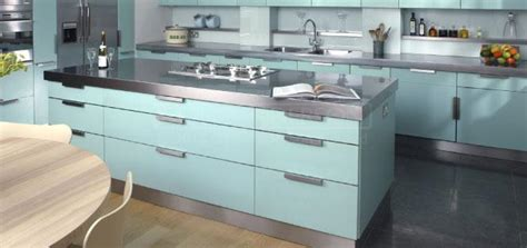 Fit Kitchen Bowls Stainless Steel Kitchen Units Made To Measure