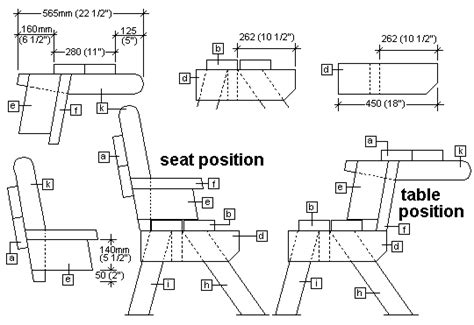 bench that turns into a picnic table plans free folding picnic table plans page 2