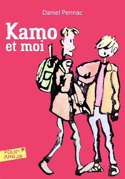 2070612732 une aventure de kamo kamo livre une aventure de kamo 2 kamo et moi daniel