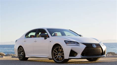 gsf lexus horsepower 2016 lexus gs f review test drive horsepower price and