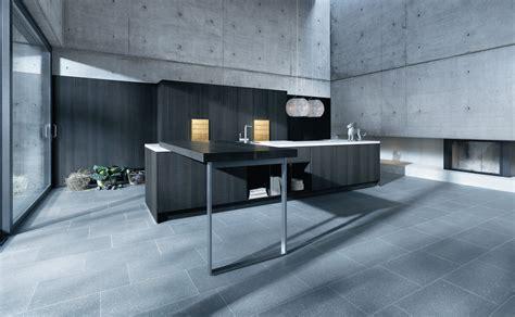 küchen mit kochinsel bilder 3779 k 252 che landhaus