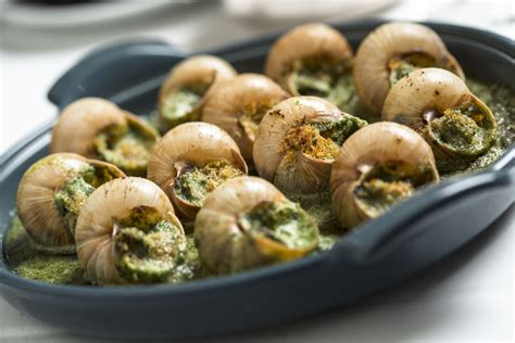 l escargot in soho comes out of its shell under new ownership now here this time out london