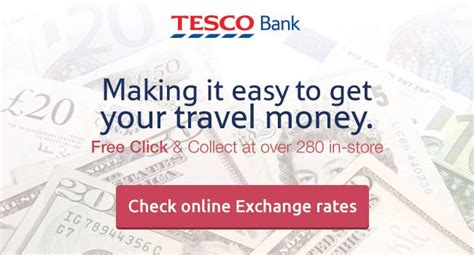 tesco bank currency 17 best ideas about tesco order on showroom