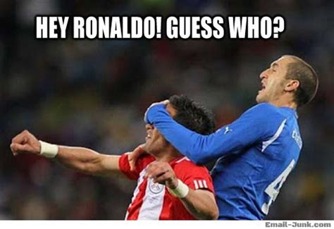 Memes Soccer - 2014 funny soccer memes car interior design