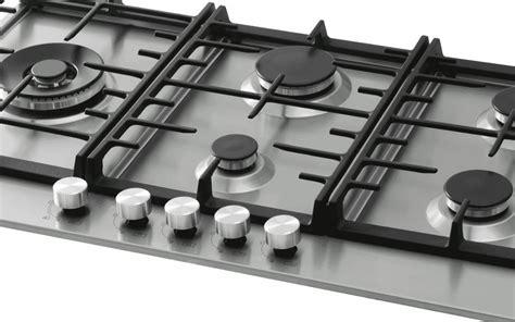 technika tgcglx cm gas cooktop   good guys