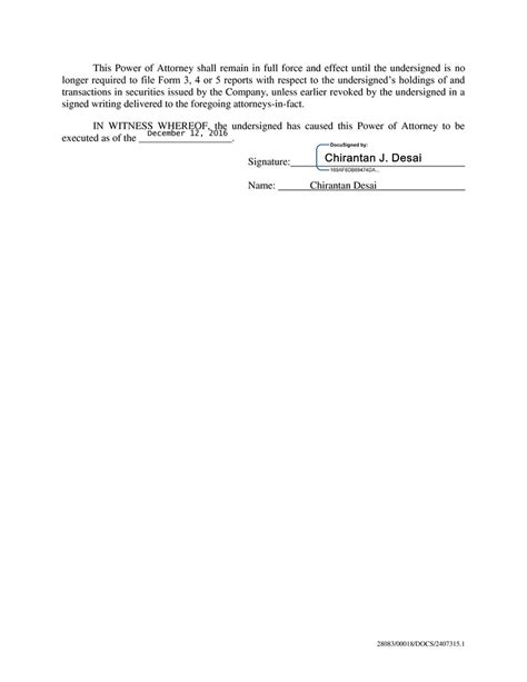 section 16 insider form 3 servicenow inc for dec 12 filed by desai