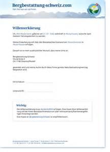 Muster Offerte Schweiz Formulare