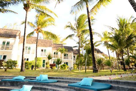 veranda palmar mauritius veranda palmar hotel in mauritius island hotel