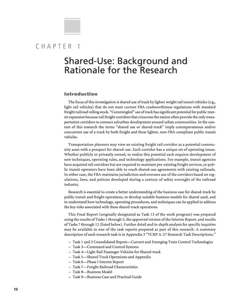 rationale of the study research paper 28 rationale of the study research paper chapter 1