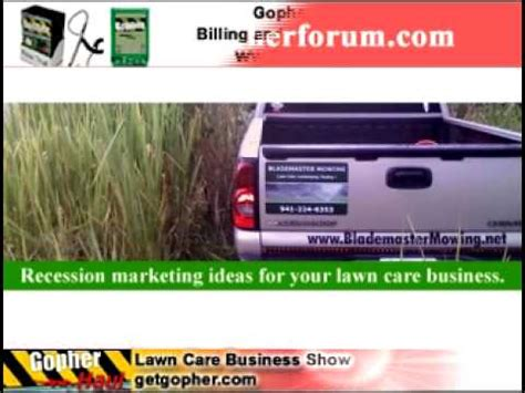 lawn care business card templates free fresh template advertising