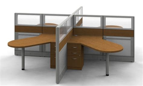 Sales Desk Furniture The Car Dealership Furniture A Division