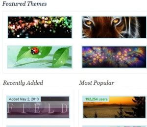 firefox themes how to change how to change firefox theme mozilla firefox simplylikeit