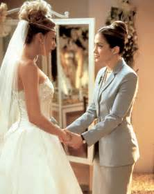 find a wedding planner wedding planner tips to plan your reception like a pro instyle