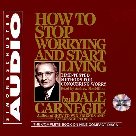 stop and start living how to go from fappy to happy and overcome any vice or addiction books how to stop worrying and start living audiobook