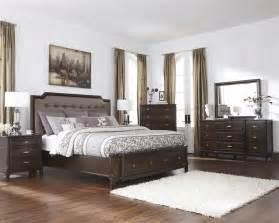king master bedroom sets webstore your own ebay storefront