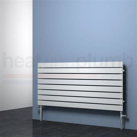 runtal wall panel radiator apt panel - Runtal Panel Radiator