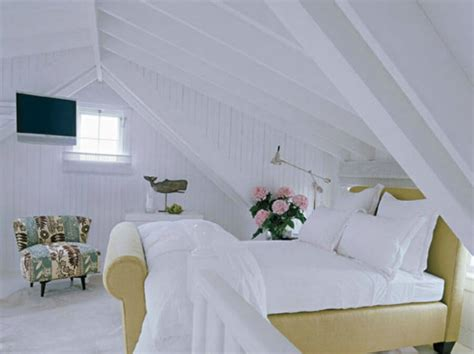 how to keep a bedroom cool how to keep an attic bedroom cool 28 images 39 dreamy