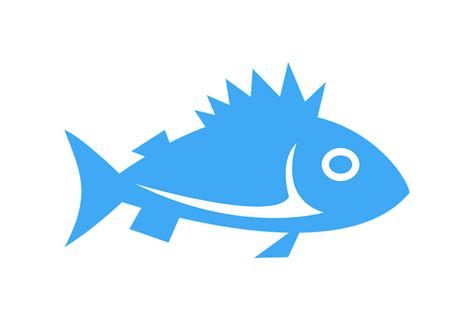 pesci clipart clipart fish sign 183 free image on pixabay